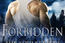 Soulkeepers by Lori Adams / Lori Adams gives New Adult a haunting paranormal twist with the first novel of The Soulkeepers, a series that blends ancient legends and new myths with an enchanting mix of thrills, humor, and high drama.