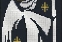 Krzyżyki