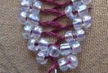 Beading and Jewel crafting