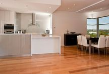 Australian Recycled Timber / Australian Recycled Timber http://recycledtimber.net.au