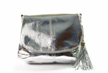 Talianské kabelky / na našej stránke nájdete množstvo talianských kabeliek