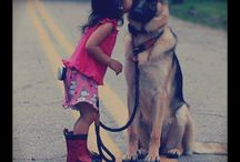 Pets♥
