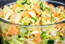 Salater..