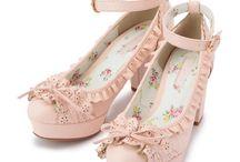 belen zapatos 2