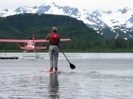 Outdoor Activities in AK