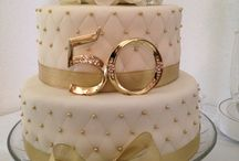 50th Anniversary / by Tammy Hild