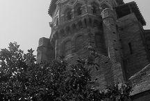 Photos Toulouse / Photos de Toulouse