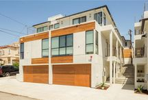 1542 MANHATTAN AVE, HERMOSA BEACH, CA 90254 / Home / Property for sale #california #home #luxuryhome #design #house #realestate #property #pool