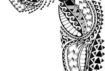 Tetování1