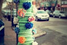 Ideas / by Angie La