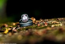 Rings - Belize Weddings