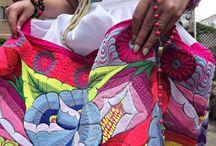 Peru and its textiles
