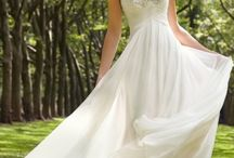 Novia / Wedding dress
