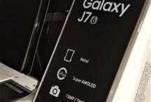 Samsung Galaxy J7 2016.NOU.Full.Box.Plus.Garantie - 1050lei - mob - 0726182035 / Samsung Galaxy J7 2016.NOU.Full.Box.Plus.Garantie = 1050lei - mob - 0726182035-