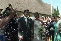 Sterling Wedding Videos / Here are some highlight videos from a few or our recent weddings.