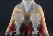 art new 2 / GLASS_Porcelain__etc