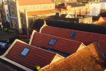 AMAC Roofing Bristol / Roof Repairs Bristol New Roofs Bristol Flat Roofs Bristol Flat Roofing Bristol  EPDM Roofing Bristol  Fibre Glass Roofing Bristol  Emergency Roofs Bristol Flat Roofing Bristol Liquid Plastic Coatings Bristol  Roof Surveys Bristol  Storm Damage Roofs Bristol  •Slate & Tile Roofs Bristol  •Replacement Fascias & Soffits  •Re-Roofing Bristol  •Roof lights Bristol  •Velux Windows Bristol  •Roofer Bristol  •New Roofs in Bristol   •Planned Roof Maintenance  •Roof Repairs in Bristol