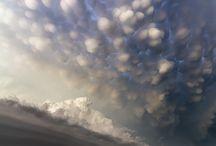 clouds ❤