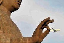 будда судьба