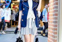 fashion nihon
