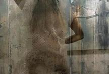the female gaze   women artists & how they see the world / jaya suberg   corrine day   vivian maier   discorat   ellen von unwerth   simone steenberg   julia noni   jane bown   nan goldin  
