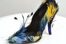 I want this shoes :) / Beautiful shoes!