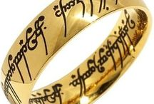 pán prstenů