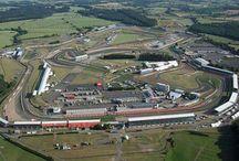 """MotoGP """"Silverstone Circuit ➡ BritishGP ➡ 0⃣4⃣ September 2⃣0⃣1⃣6⃣"""",3⃣rd"""