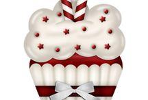 cup kek