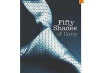 Books worth reading / #eroticbook#bestseller#book#bestsellerbook#fiftyshadesofgrey#ELJAMES