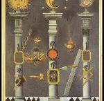 Masonic Arts