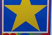 pop art Peter Blake