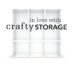 Craft rooms & storage  / by Peggy Wilson