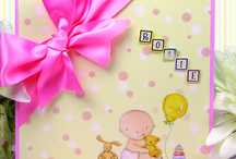 Special Occasions / Our Special Occasions collection is bursting with themes for all those special occasions in your life