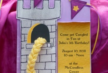 cards of birthday