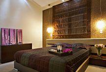 Υπνοδωμάτια / Φωτογραφίες της επιχείρησής μας με υπνοδωμάτια διαφόρων σπιτιών