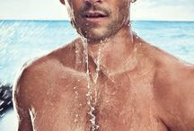 The handsome Paul Walker <3 / You will be missed, but never forgotten !  Heaven has got a new angel, an angel with the most beautiful eyes earth has ever seen :-* Rest in Paradise <3