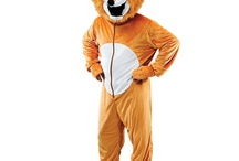 Fancy Dress Ideas / Looking for Fancy Dress Ideas - Check these out!
