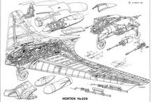 Ian - Luftwaffe & Axis Aircraft WW2