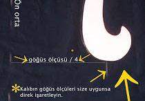 dikiş