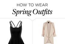 Things to Wear
