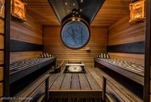 Bath,spa and sauna