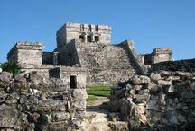 Matka - Meksiko