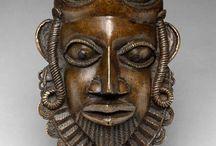 Edo (Benin kingdom)