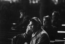 Henri Cartier—Bresson
