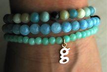 Soulful Fine Jewelry