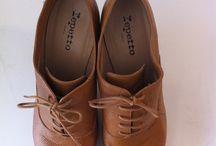 Shoes & Boots