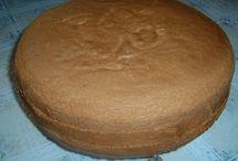 sütiő