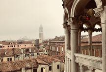Venezia sotto Natale