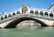 Wenecja / Kolekcja fotek z Wenecji